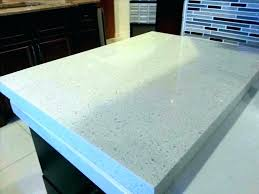 removing rust stains from marble how to remove rust stains from quartz stain removal can as