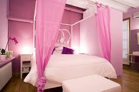 4 bedroom bedroom large size bedroom cool and comfy teenage decor ideas teen girl wonderful home interior bedroom large size wonderful