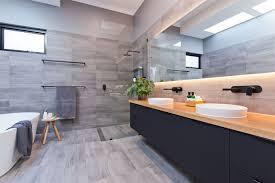 bathroom renovators. Bathroom Renovations Renovators O