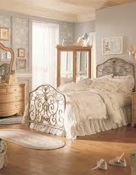 antique bedroom decorating ideas. Delighful Ideas Antique Bedroom Decorating Ideas Simple  Decor Df Shay Chic Bedrooms To M