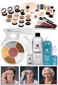 ben nye makeup you