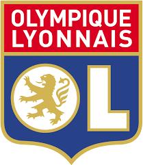 Coloriage Ecusson Olympique Lyonnais Dessincoloriage