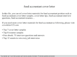 Accounts Assistant Cover Letters Accounts Assistant Cover Letter Examples Uk Accounting Sample