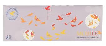 Набор для творчества <b>Djeco Птицы</b> - купить в интернет ...