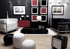 Blue Bedroom Scheme As Of Bedroom Ideas Marvelous Black White Red Bedroom  Airplane Theme