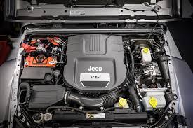 genesis offroad jeep jk dual battery kit our