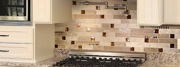 glass travertine tile backsplash. Brilliant Tile BROWN GLASS TRAVERTINE BACKSPLASH TILE And Glass Travertine Tile Backsplash S