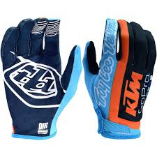 2018 ktm motocross bikes. delighful bikes dirt biking  troy lee designs 2018 air ktmtld team gloves at mxstore on ktm motocross bikes