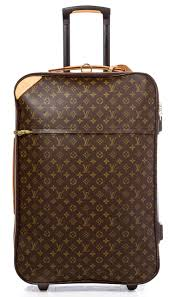 louis vuitton bags prices. this bag is so beautiful,i want to buy for my birthday,i passed louis vuitton bags prices