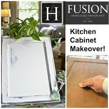 cabinet makeover dscfjpg kitchen  kitchen cabinet collage x kitchen