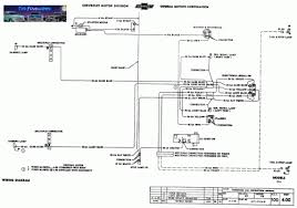 1989 ford f 150 headlight switch wiring diagram 1981 ford f 150 small resolution of 55 chevy turn signal wiring diagram schematics wiring diagrams u2022 rh seniorlivinguniversity co