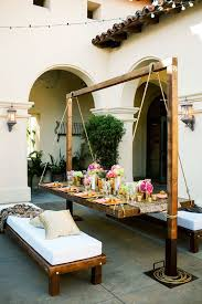 I have found some fascinating examples of outdoor furniture, so feel free  to check them