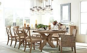 kitchen dining lighting ideas. Mesmerizing Dining Room Lighting Ideas Fixtures Amazon . Kitchen