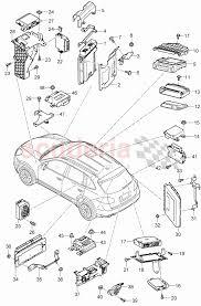 porsche cayenne engine diagram porsche wiring diagrams online