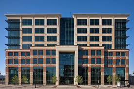 UofL's JD Nichols Campus for Innovation and Entrepreneurship, 201 E.  Jefferson St., 204 S. Floyd St., 252 E. Market St., 300 E. Market St., 220  S. Preston St., Louisville, KY (2021)