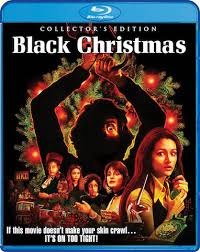 black 1974 collector s edition blu ray review