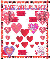 Valentines office decorations Hanging Valentines Office Decorations Valentines Day Decoration Kit Diy Valentines Day Office Decor Valentines Office Decorations Simple Made Pretty Valentines Office Decorations All Products Home Decor Holiday