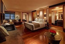 best hotels in south beach miami