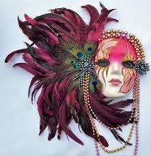 check out 7 diy mardi gras masks diy tutorials at s diyprojects