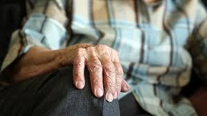 âgées dépendantes ehpad sont la nouvelle appellation des maisons de retraite médicalisées toutes les informations à connaître pour permettre au futur