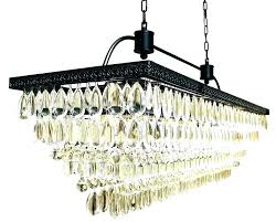 small chandeliers popular of small bathroom chandelier crystal mini chandelier for bathroom mini crystal chandelier bathroom