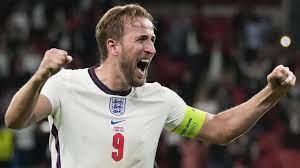 Euro 2020 final, England vs Italy live ...