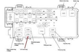 similiar ford relay diagram keywords 1999 ford e350 fuse box diagram auto fuse box diagram 2016 2016 car
