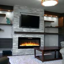 tv next to fireplace design ideas stone fireplace with best fireplace wall ideas on stone fireplace tv next to fireplace design ideas