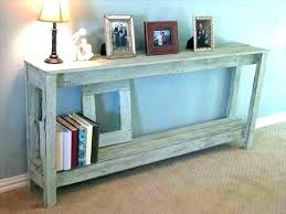 small hall console tables. Hall Table Ideas Narrow Best On Entryway Hallway And T . Small Console Tables