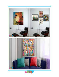 wall art pictures famous paintings and art prints for home decor painting wall art on famous wall art prints with wall art designs wall art pictures famous paintings and art prints