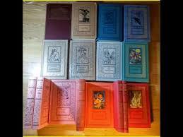 Книги и вещи Мытищи | Сун Хунбин Война валют, Дамодаран ...