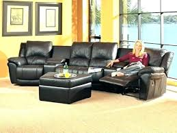 living spaces recliner sofa living spaces sectionals living spaces recliners sofa stunning living spaces recliner leather living spaces