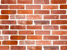 brick selector gr graffiti