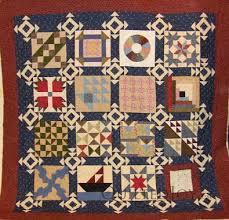 Sue's Underground Railroad Quilt - & Sue's Underground Railroad Quilt, quilted by Angela Huffman Adamdwight.com