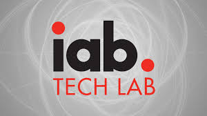 iab tech lab releases final version of app ads txt to fight mobile app fraud martech today