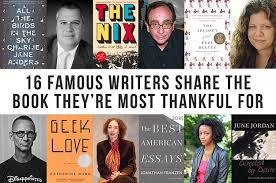 famous essay writers com salman rushdie salman rushdie is one of the famous essay writers most famous n origin authors narayan is one of the most famous and widely n