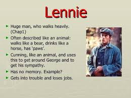 Of Mice And Men Lennie Quotes Fascinating Of Mice And Men Quotes Google Search Of Mice And Men Pinterest