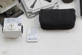 dremel 210 220 drill press smartparts photo frame keystone k 8 vintage 6 items