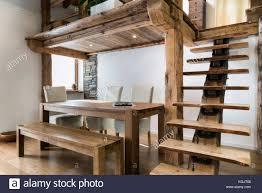 Weißer Runder Couchtisch Genial Tisch Esszimmer Holz