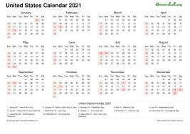 Unlike other calendars, our 2021 calendar is available in.png and.pdf format, for free. United States Holiday Calendar 2021 Pdf Templates Distancelatlong Com1