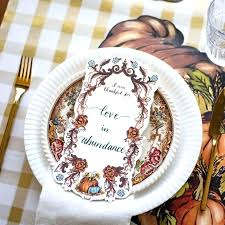 round accent tablecloth large size of tableware cloth black white table linens round accent table covers round accent tablecloth accent table