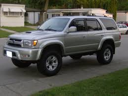 Duratrac Owners - Page 5 - Toyota 4Runner Forum - Largest 4Runner ...