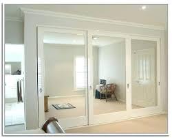 sliding mirror closet doors. Diy Sliding Closet Door Photo 6 Of Best Doors Ideas On  Interior Barn Mirror Sliding Mirror Closet Doors