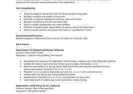 Banquet Supervisor Sample Resume Customer Service Sales Associate