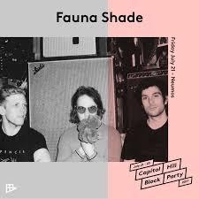Fauna Shade - Posts | Facebook