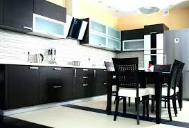 frosted glass for kitchen cabinets full size of kitchen glass kitchen cabinet doors frosted glass kitchen