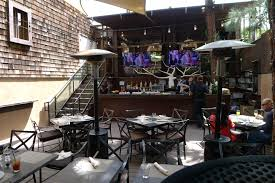 restaurant patio bar. Wilshire Restaurant\u0027s Patio And Outdoor Bar. Posted On April 18, 2013 Full Size 3776 × 2520 Restaurant Bar A