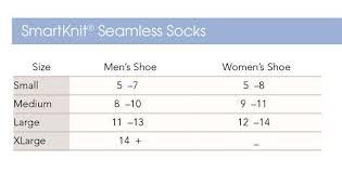 Smartknit Boot Socks