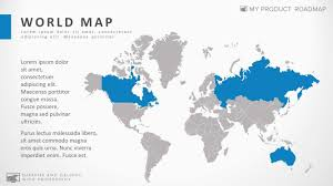 Free Interactive Maps For Powerpoint Create Interactive Map Lovely Saving Directions In Google Maps