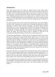 sample college admission jfk assassination essay jfk assassination essay s architects